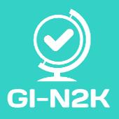 GI-N2K Logo